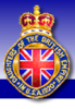 dbe-crest.png